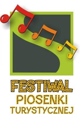 logo festiwalu.jpeg