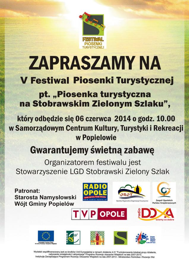 plakat festiwal piosenki turystycznej2.jpeg