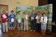 Galeria Stobrawskie Szachy 2014