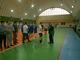 Galeria OSP - turniej halowy - 25.01.2015 r.
