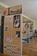 Galeria Wystawa - stare kino