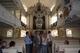 Galeria Wizyta Joachima Mertesa w Pokoju