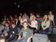 Galeria Poznajemy teatry2