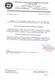 Wodociąg publiczny Siedlice 14.03.2017 r..jpeg