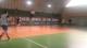 Galeria V Gminny Turniej Halowej Piłki Nożnej OSP