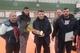Galeria V Powiatowy Turniej Halowej Piłki Nożnej OSP