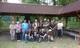Zdjęcie grupowe dorośli