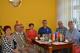 Galeria Partnerstwo gmin Enkenbach-Alsenborn - Pokój 2017