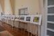 Galeria Weber 2017 I