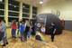 Galeria Miłośnicy astronomii w Pokoju 2017