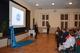 Galeria Konferencja - Od Ferdinanda von Richthofena po technologie kosmiczne. Wiek badań archeologicznych nad Szlakami Jedwabnymi