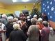 Galeria Wieczór opłatkowy dla Seniorów 2017