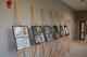 Galeria Otwarcie CDŚ w Ładzy