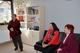 Galeria Otwarcie Dziennego Domu Seniora w Pokoju - Senior + - 13.02.2018