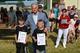 Galeria Gminne Zawody Sportowo-Pożarnicze o puchar Wójta Gminy Pokój 2018
