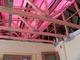 Galeria Remont Świetlicy Wiejskiej w Pokoju