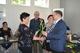 Galeria Powitanie nowych sołtysów w kadencji 2019-2023