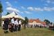 Galeria Gminne Zawody Sportowo-Pożarnicze w Domaradzkiej Kuźni - 22 czerwca 2019 r. - GALERIA