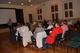 Galeria szkolenie dla seniorów