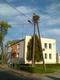 Galeria 26 kwietnia 2012