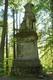 pomnik Fryderyka Wlk.jpeg