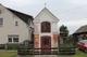 10Fałkowice kapliczka Floriana.jpeg