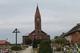 9Fałkowice kościół.jpeg
