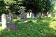 1Pokój - cmentarz żydowski AS..jpeg