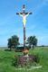3Żabiniec -  krzyż AS.jpeg
