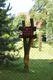 24 Leśniczówka.jpeg