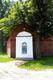 22 D.Dolna - kapliczka (przy ul. Paryskiej(AS).jpeg