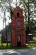 20 D.Dolna-kapliczka AS.jpeg