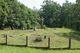 16 Domaradzka Kuźnia - cmentarz na wzgórzu RU.jpeg