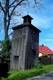 15 Lubnów - dzwonnica AS.jpeg