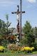 7Domaradz - krzyż RU.jpeg