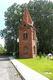 5Domaradz - kapliczka na skrzyşowaniu AS.jpeg
