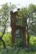 14Lubnów - kapliczka przy wjeździe RU.jpeg