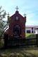 12 kapliczka w Domaradzu na prywatnejposesji.jpeg