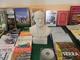 Galeria Seminarium pn. Nauczanie geografii w Polsce i w Niemczech - 8 czerwca 2012 r.