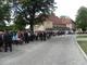 Galeria Odsłonięcie popiersia Richthofena - 7 czerwca 2012 r.