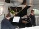 Galeria Weber X - Czwartek, 30 maja 2013 r. Kościół Księżnej Zofii w Pokoju