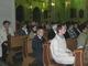 Galeria Weber X - Piątek, 31 maja 2013 r. Kościół Katolicki pw. Podwyższenia Krzyża Świętego w Pokoju