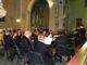 Galeria Weber X - Sobota, 1 czerwca 2013 r. Kościół Katolicki pw. Podwyższenia Krzyża Świętego w Pokoju