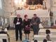 Galeria IX FESTIWAL MUZYKI ZABYTKOWYCH PARKÓW I OGRODÓW IM. C. M. VON WEBERA W POKOJU - 1 dzień