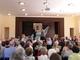 Galeria IX FESTIWAL MUZYKI ZABYTKOWYCH PARKÓW I OGRODÓW IM. C. M. VON WEBERA W POKOJU - 2 dzień