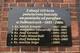 tablica na kościele Fałkowice 2012 026.jpeg