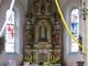 wnętrze kościoła Fałkowice 2012 027.jpeg