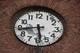 zegar kościelny Fałkowice 2012 010.jpeg