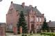 dom parafialny Fałkowice 2012 072.jpeg