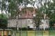 szkoła Fałkowice 2012 080.jpeg